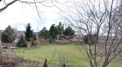 Garten  Und Landschaftsbau Sowie Kommunen