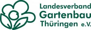 Gartenbaulogo2-1024x342