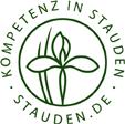 logo-stauden